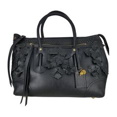 how much do hermes bags cost - hermes alezan doblis black swift constance double gusset mm bag ...