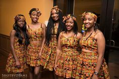 African Student Association E-Board 💕 African Wear, African Fashion, African Print Clothing, African Prints, Fashion Prints, Pageant, Plus Size Outfits, Pride, Wonder Woman