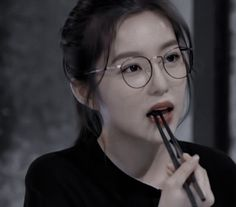 Korean Drama List, Taeyong, Red Velvet Irene, Blackpink Fashion, Face Shapes, Swagg, Kpop, Red Roses, Celebrities