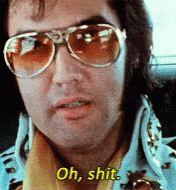 Dedicated To Elvis A. Elvis Presley 1977, Elvis Presley Biography, Elvis Presley Videos, Elvis Presley Images, Elvis Presley Family, Johnny B Goode, King Gif, Elvis Quotes, Musica