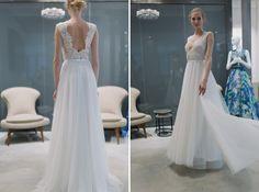 Formal Dresses, Wedding Dresses, Showroom, Spotlight, Wedding Inspiration, Romantic, Couture, Boutique, Bride