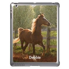 With Zazzle's tablet cases you can protect your iPad or Kindle during use. Beautiful Horses, Animals Beautiful, Bradford Pear Tree, Cute Ipad Cases, Equestrian Gifts, Girly Gifts, Animal Photography, Landscape Photography, Nature Animals