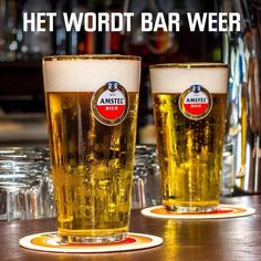 Ha, you have to be Dutch to get this.
