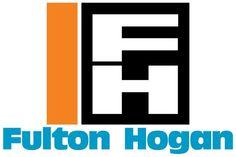 fulton hogan logo - Google Search