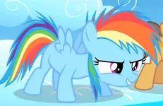 Rainbow Dash Potranca.png