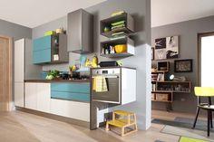 Cucina Tablet Go Veneta Cucine - Colori   Cucine   Pinterest   Cucina