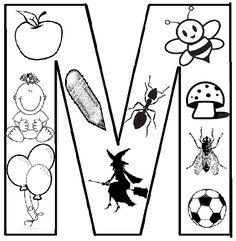 Name Activities, Alphabet Activities, Autumn Activities, Writing Activities, Pre Writing, Letter Writing, Writing Skills, Greek Alphabet, Greek Language