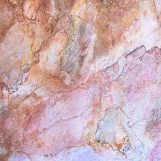 Marble Background, Light Pink And Orange Colors Pattern, Textured.. Stock Photo, Picture And Royalty Free Image. Image 26698323.