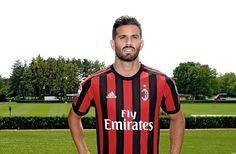 Berita Bola: Musacchio Resmi Jadi Rekrutan Pertama AC Milan Musim Ini -  https://www.football5star.com/berita/berita-bola-musacchio-resmi-jadi-rekrutan-pertama-ac-milan-musim-ini/