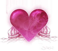 Make a beautiful swirling grunge Photoshop heart design that is the perfect Valentine's Day gift or Valentine's Day card for a loved one. Dont Break My Heart, Creative Skills, Graphic Design Tutorials, Photoshop Tutorial, My Heart Is Breaking, Valentine Day Gifts, How To Make, Blog, Pink Hearts