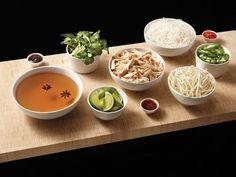 Chef Charles Phan Unlocks Vietnamese Cuisine (5 recipes included)