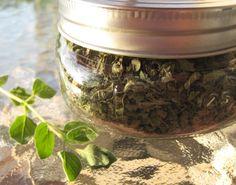 cara-mengeringkan-daun-oregano-bagaimana-caranya-mengeringkan-daun-oregano-segar-tips-keringkan-oregano-langkah-mengeringkan-daun-oregano-cara-yang-benar-untuk-mengeringkan-oregano-mengeringkan-daun-yang-benar-t