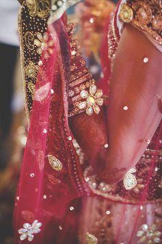 Engagement & Wedding Generous Indian Traditional Fashion Gold Tone Kundan Bridal & Wedding Party Jewelry Set Jewelry & Watches