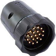 SLDBM419AR SOCAPEX, socapex conector, socapex 419ar