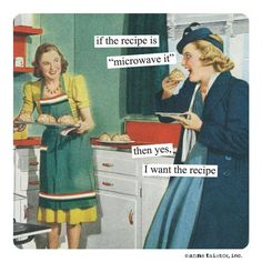 Anne Taintor Magnet, - You are in the right place about Funny life Here we offer you the most beautiful pictures about th - Housewife Humor, Retro Housewife, Anne Taintor, Retro Humor, Vintage Humor, Retro Funny, Funny Vintage, Vintage Posters, Retro Vintage