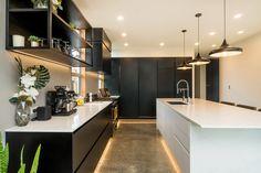 Kitchen Manufacturers, Furniture, Beautiful Kitchens, Modern Kitchen, Home Decor, Kitchen, New Kitchen, Renovations, Kitchen Renovation