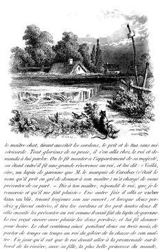 Édition Curmer (1843) - Le Chat botté - 4.png