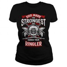 Cool  RINGLER, RINGLER T Shirt, RINGLER Hoodie T shirts
