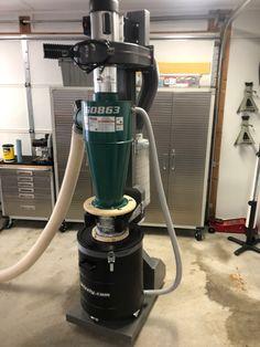Dust Collector, Workshop, Home Appliances, Tools, House Appliances, Atelier, Instruments, Work Shop Garage, Appliances