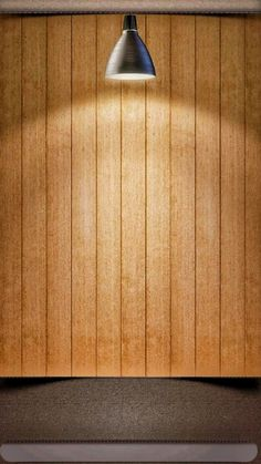Background Wallpaper For Photoshop, Kawaii Background, Wall Lights, Bmx Bikes, Iphone Wallpapers, Flyers, Wood, Iphone 6, Beautiful