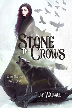 stonethecrows-web