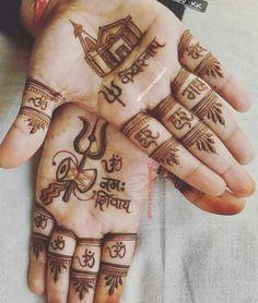 Arabian Mehndi Design, Legs Mehndi Design, Stylish Mehndi Designs, Mehndi Designs 2018, Mehndi Designs Book, Mehndi Designs For Girls, Mehndi Design Photos, Mehndi Designs For Fingers, Dulhan Mehndi Designs
