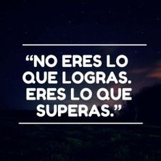 Autoayuda y Superacion Personal The Words, More Than Words, Cool Words, Words Quotes, Me Quotes, Sayings, Amazing Quotes, Great Quotes, Motivational Phrases