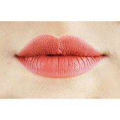 Rio Long Lasting Liquid Lipstick - Ofra Cosmetics