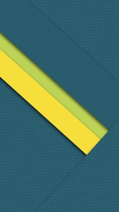 Material Design Mobile HD Wallpaper13 - Vactual Papers