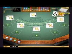 777Dragon Casino video review - Powered by Microgaming.