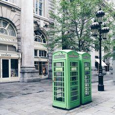 #london #vsco #vscocam