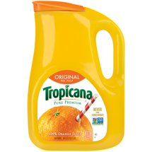 Juice Drinks, Fruit Juice, Walmart Shopping List, Wedding Planning Timeline, Orange Juice, Food Cravings, Cleaning Supplies, Beverages, Nutrition
