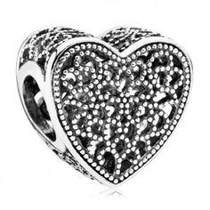 Brighten Her Valentine's Day with Fine Jewelry #Valentine #Jewelry