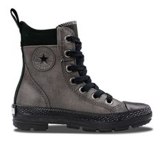 Authentics Online - Chuck Taylor All Star Hi Sargent - Browse Products - Converse