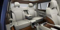 exp-9-f-bentley-suv-interior-backseat