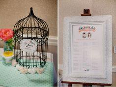 Handmade Michigan Wedding: BreeAnn + Nik
