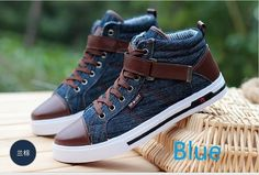 #AllShoes4You @allshoes4you  Lim man Sneakers Canvas men's shoes For Men http://amzn.to/29JjOnL
