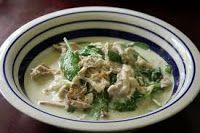 http://healthysoupsrecipes.blogspot.com/2013/05/healthy-chicken-soup-recipe.html Healthy Chicken Soup
