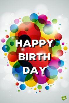 Konsep media komunikasi grafis itu apa ya happy birthday happy birthday stopboris Gallery