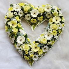 The funeral directors in Rathvilly can help the families to get the body while they get busy into conducting the funeral ceremony, condolence. Funeral Flower Arrangements, Funeral Flowers, Wedding Flowers, Funeral Costs, Funeral Sprays, Funeral Tributes, Memorial Flowers, Funeral Planning, Cemetery Flowers