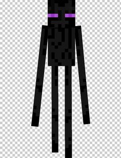 Minecraft: Story Mode PNG - angle, black, black and white, enderman, gaming Minecraft Skins Galaxy, Minecraft Spider, Minecraft App, Minecraft Crafts, Herobrine Wallpaper, Minecraft Wallpaper, Minecraft Costumes, Carl Y Ellie, Minecraft Drawings