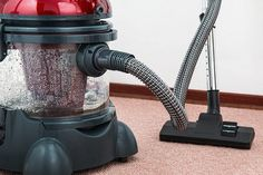3 Unbelievable Ideas: Carpet Cleaning Tips Essential Oils carpet cleaning hacks home.Carpet Cleaning Hacks Home carpet cleaning homemade cleanses.Carpet Cleaning Tips Towels. Dry Carpet Cleaning, Carpet Cleaning Business, Carpet Cleaning Machines, Diy Carpet Cleaner, Carpet Cleaning Company, Professional Carpet Cleaning, Carpet Cleaners, Vacuum Cleaners, Steam Cleaning