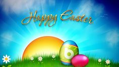 ᐅ Top Happy Easter Images Easter Pictures, Photos, Clipart, Wallpapers Gif Happy Easter Messages, Happy Easter Quotes, Happy Easter Wishes, Happy Easter Day, Easter Sayings, Easter Sunday Images, Easter Pictures, Easter Bunny, Easter Eggs