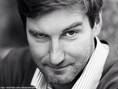 """Russian television anchor Anton Krasovsky has been fired from his job after coming out on the air earlier this year.    """"I'm gay, and I'm just the same person as you, my dear audience, as President Putin, as Prime Minister Medvedev and the deputies of our Duma,"""" he said, according to an interview with Snob.ru. He was reportedly fired from KontrTV, the footage of his announcement was quickly deleted from KontrTV's website and YouTube."""