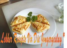 Kaas scons in die snackwitcher International Recipes, Scones, French Toast, Muffins, Breakfast, Ethnic Recipes, Foods, Free, Food Food