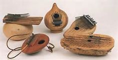 decorative gourds with lids - - Yahoo Image Search Results