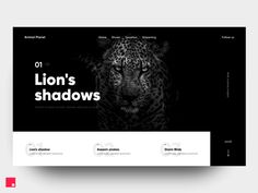 Made with Studio #11 – Muzli -Design Inspiration