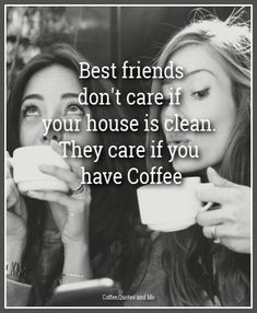 Make Me Happy, Make Me Smile, Elixir Of Life, Fresh Coffee, I Love Coffee, Care About You, Coffee Quotes, Just Giving, Coffee Drinks