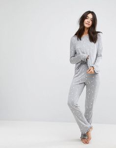 24 Best PJ s images in 2019  2ce60dfd5