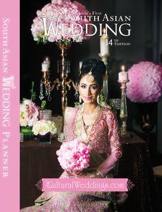 #Brides #Bridesmaid  Getting Married? In British Columbia?  Get it FREE http://www.culturalweddingplanner.com/getitfree.html